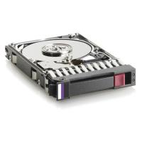 Жесткий диск для сервера HP 1TB (C8S62A)