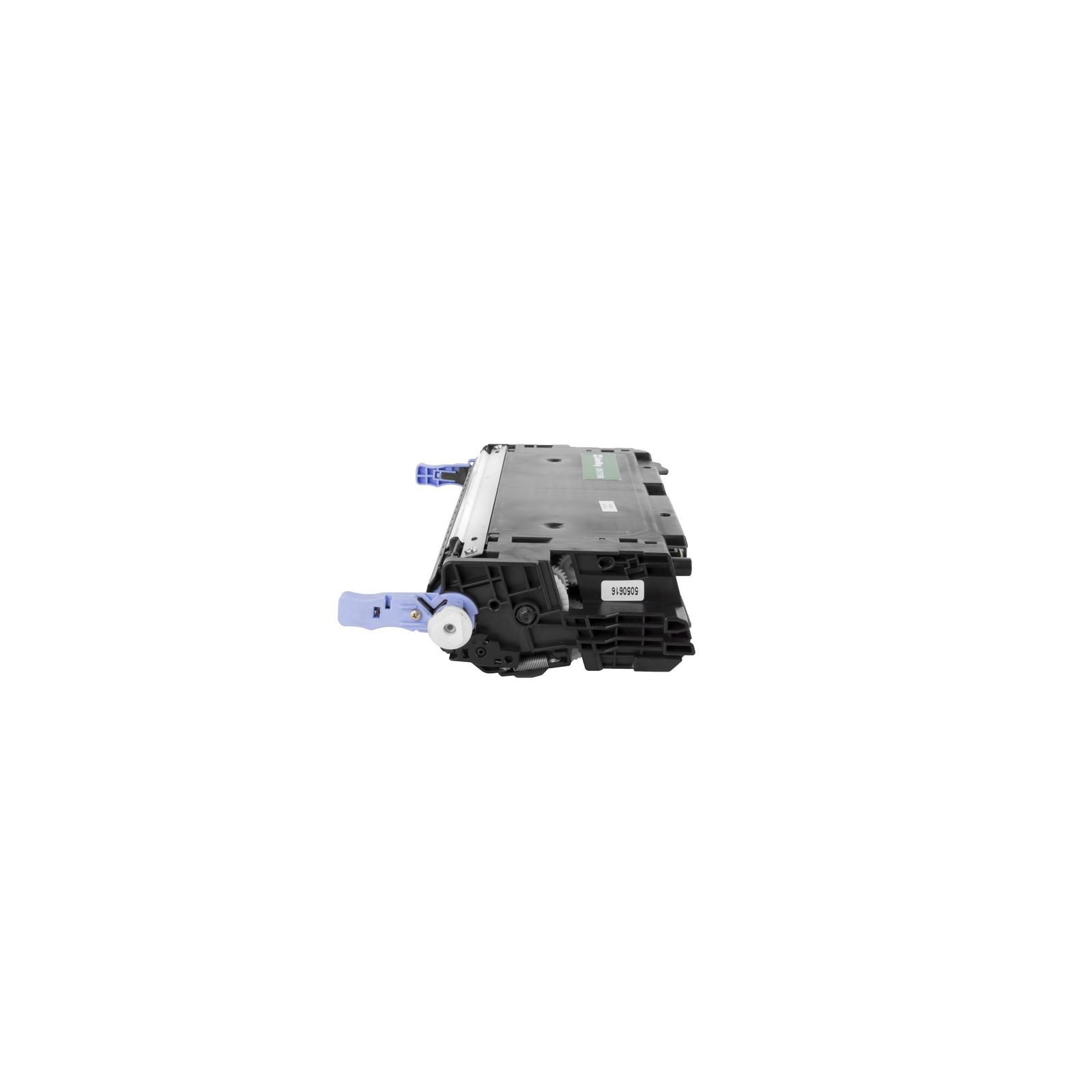 Картридж ColorWay для CANON 711 (HP Q6473A) LBP-5300/5360 magenta (CW-C711MM) изображение 5