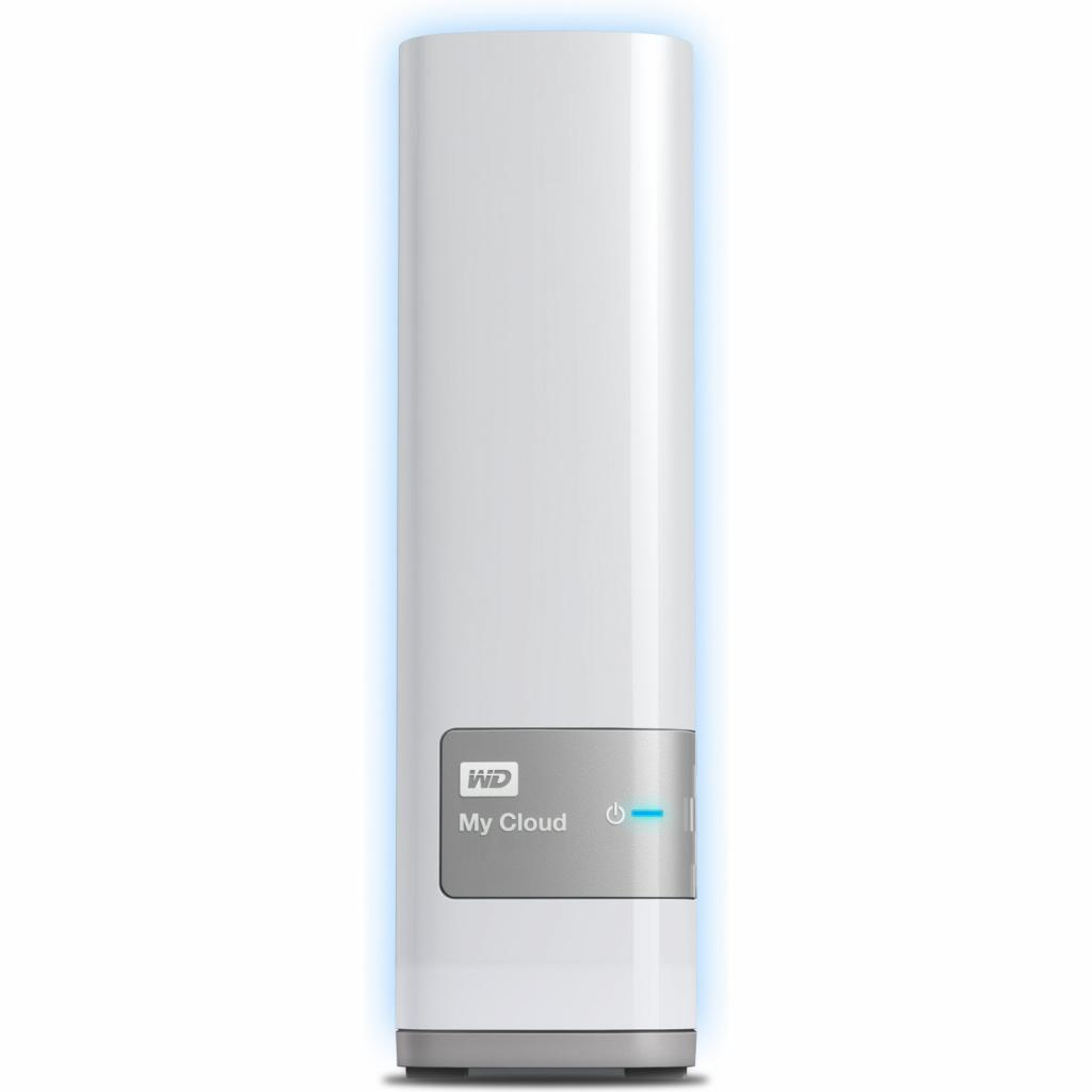 """NAS 3.5"""" 6TB WD (WDBCTL0060HWT-EESN) изображение 5"""