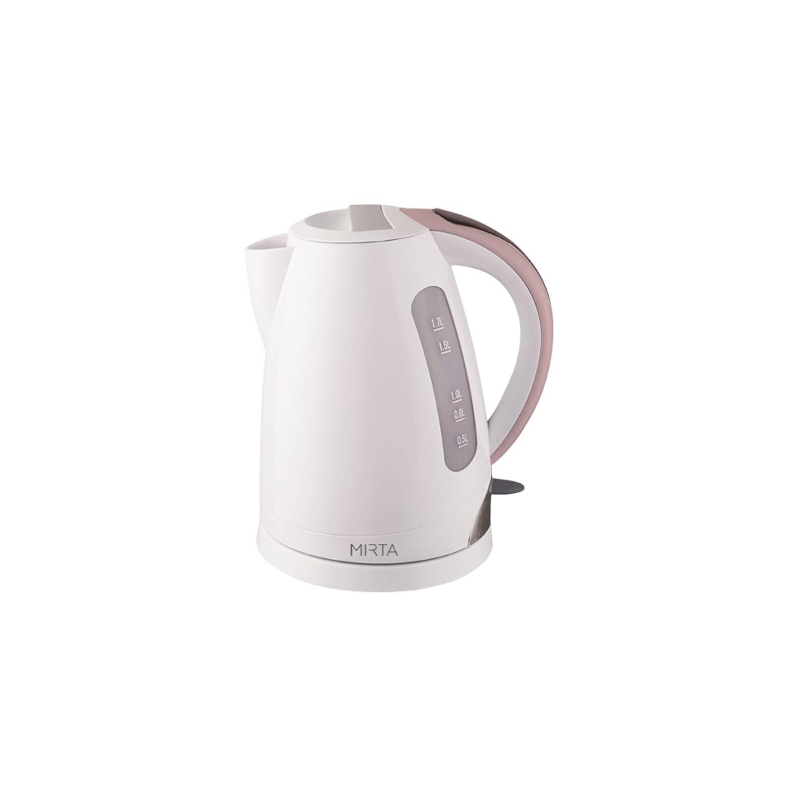 Электрочайник MIRTA KT-1034