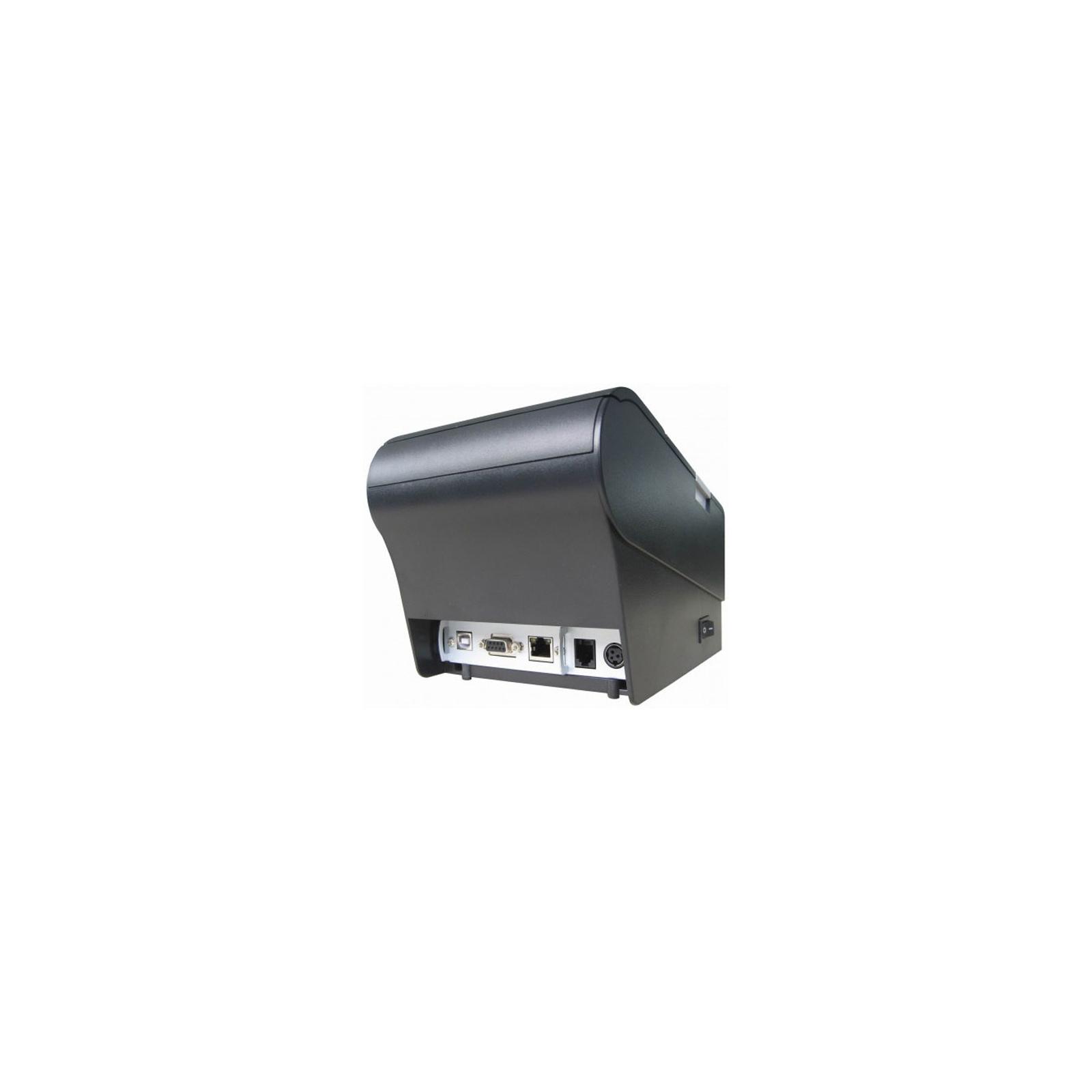 Принтер чеков Rongta RP80USE изображение 2