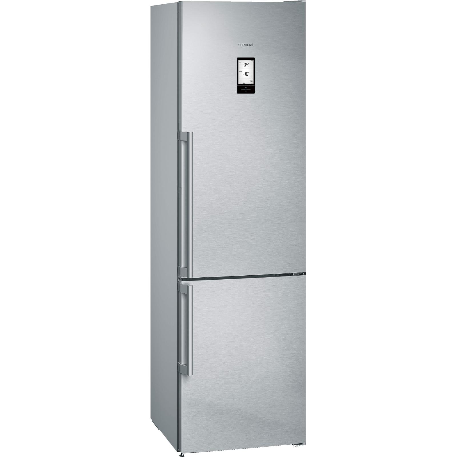 Холодильник Siemens KG 39 NAI 36 (KG39NAI36)