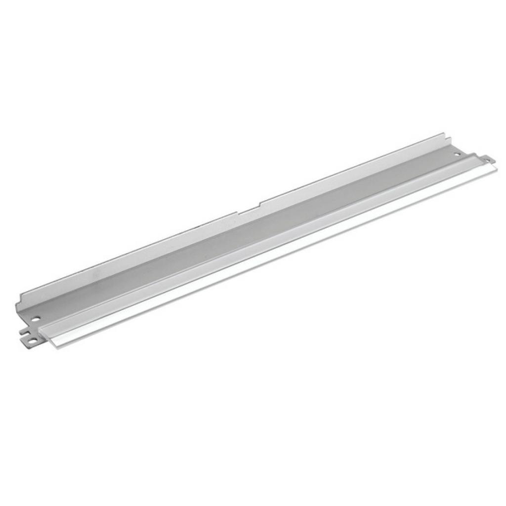 Чистящее лезвие SAMSUNG ML-3310/3710/SCX-5637/5737 PrintPro (WB3310)