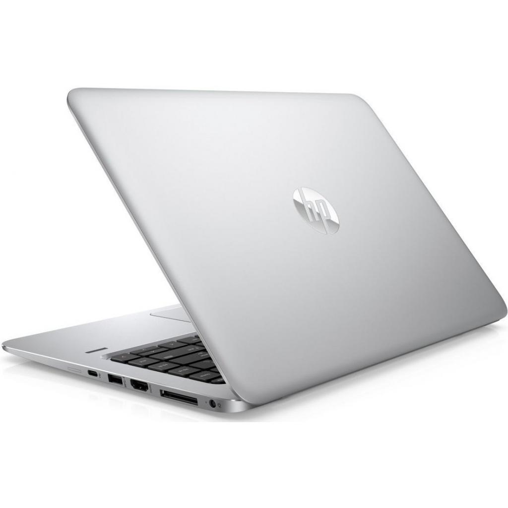 Ноутбук HP EliteBook 1040 (V1B07EA)