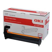 Фотокондуктор OKI C831/841/822 Magenta (44844406)