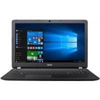Ноутбук Acer Aspire ES1-532G-P2D3 (NX.GHAEU.006)