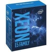 Процессор серверный INTEL Xeon E5-1620 V4 (CM8066002044103)