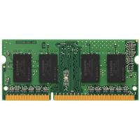 Модуль памяти для ноутбука SoDIMM DDR4 16GB 2133 MHz Kingston (KCP421SD8/16)