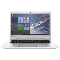 Ноутбук Lenovo IdeaPad 510S-13 (80V0005FRA)