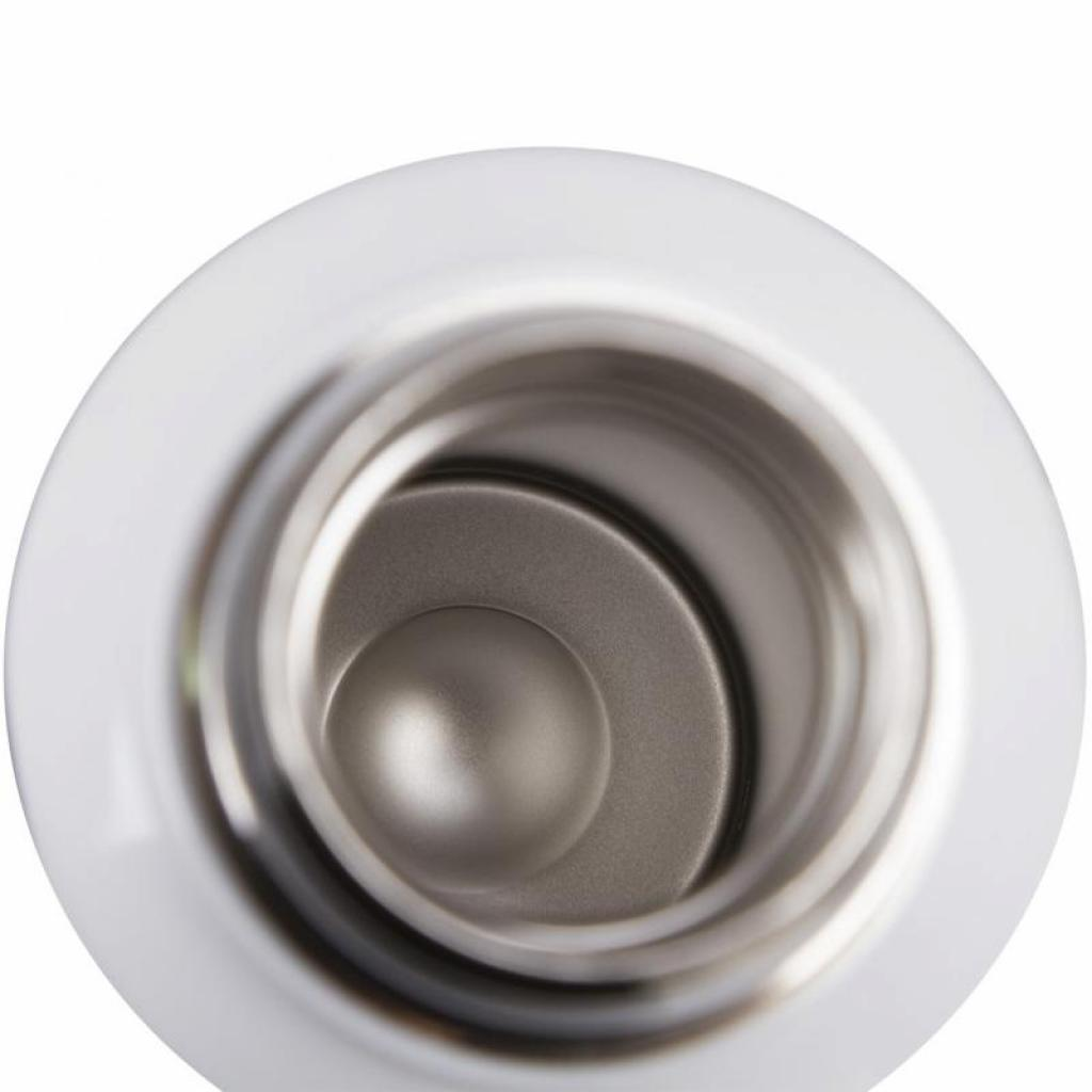 Термос Rondell Absolute White 0.75 л (RDS-444) изображение 4