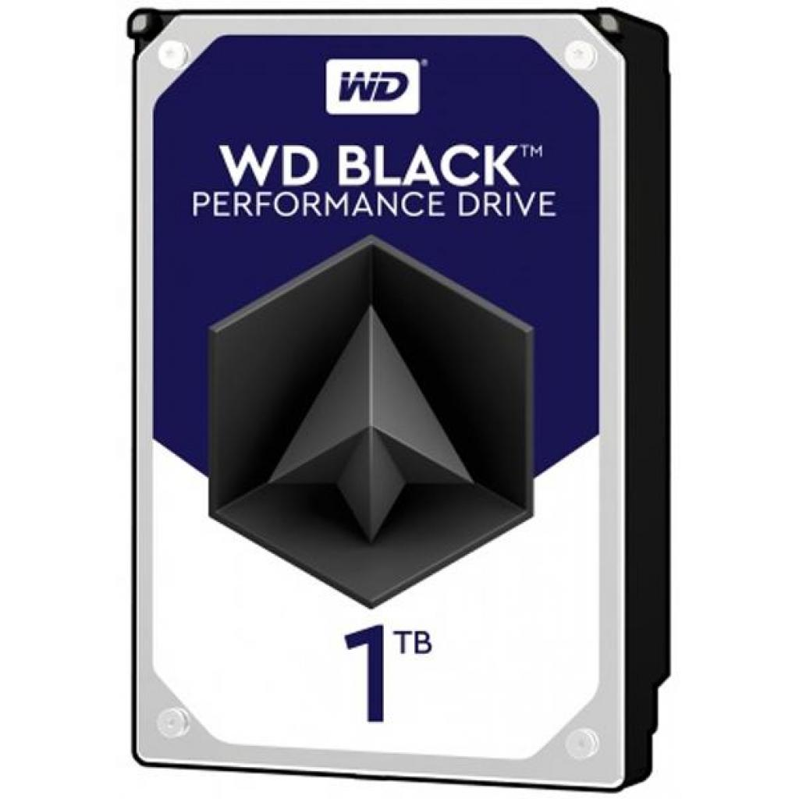 "Жесткий диск 3.5"" 1TB WD (#WD1003FZEX-FR#)"
