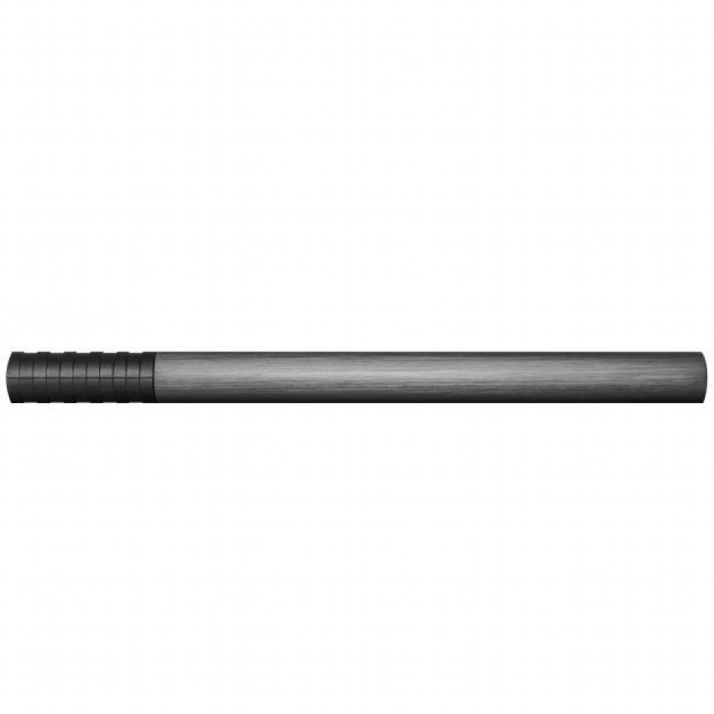 Батарея универсальная ADATA X7000 7000mAh Titanium (AX7000-5V-CTI) изображение 5