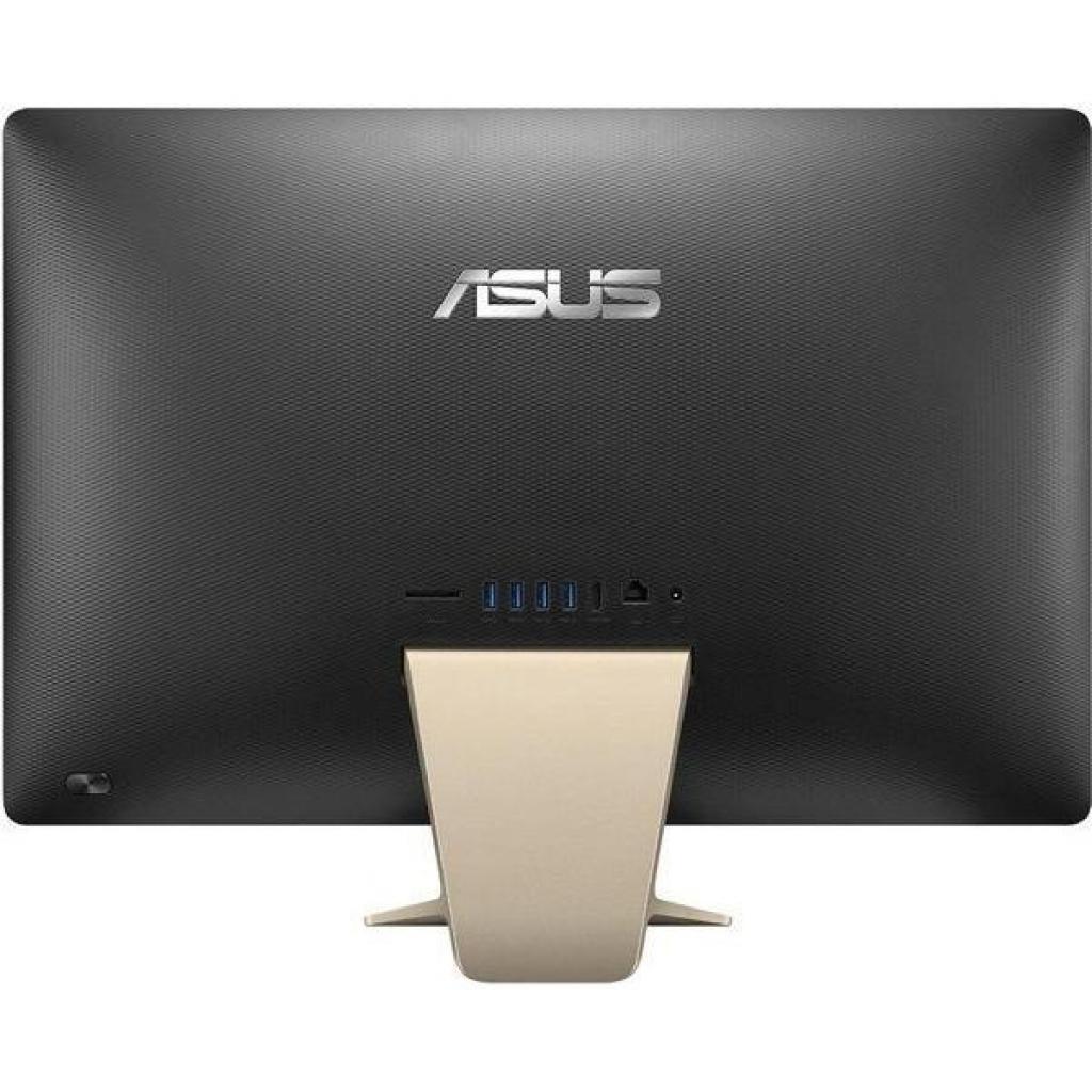 Компьютер ASUS V222GBK-BA002D (90PT0221-M00160) изображение 6