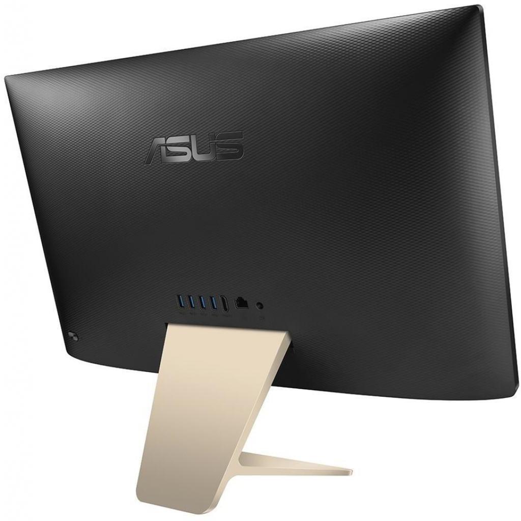 Компьютер ASUS V222GBK-BA002D (90PT0221-M00160) изображение 7