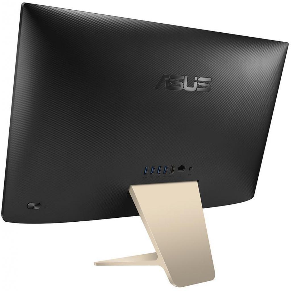 Компьютер ASUS V222GBK-BA002D (90PT0221-M00160) изображение 8
