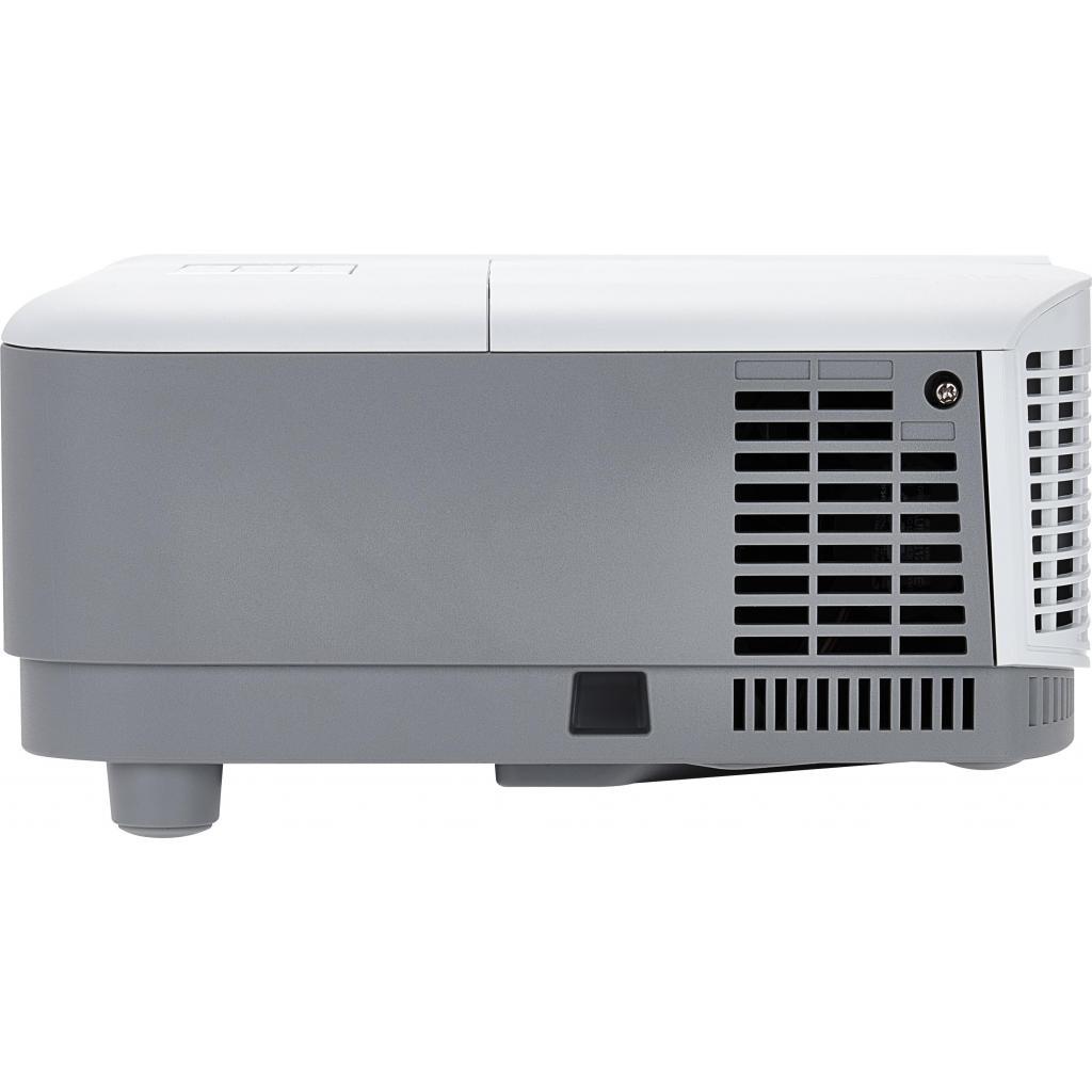 Проектор Viewsonic PA503SP изображение 9