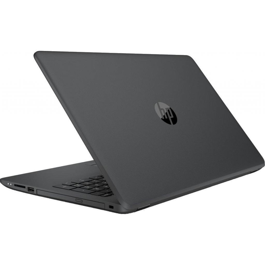Ноутбук HP 250 G6 (2EW06ES) изображение 4
