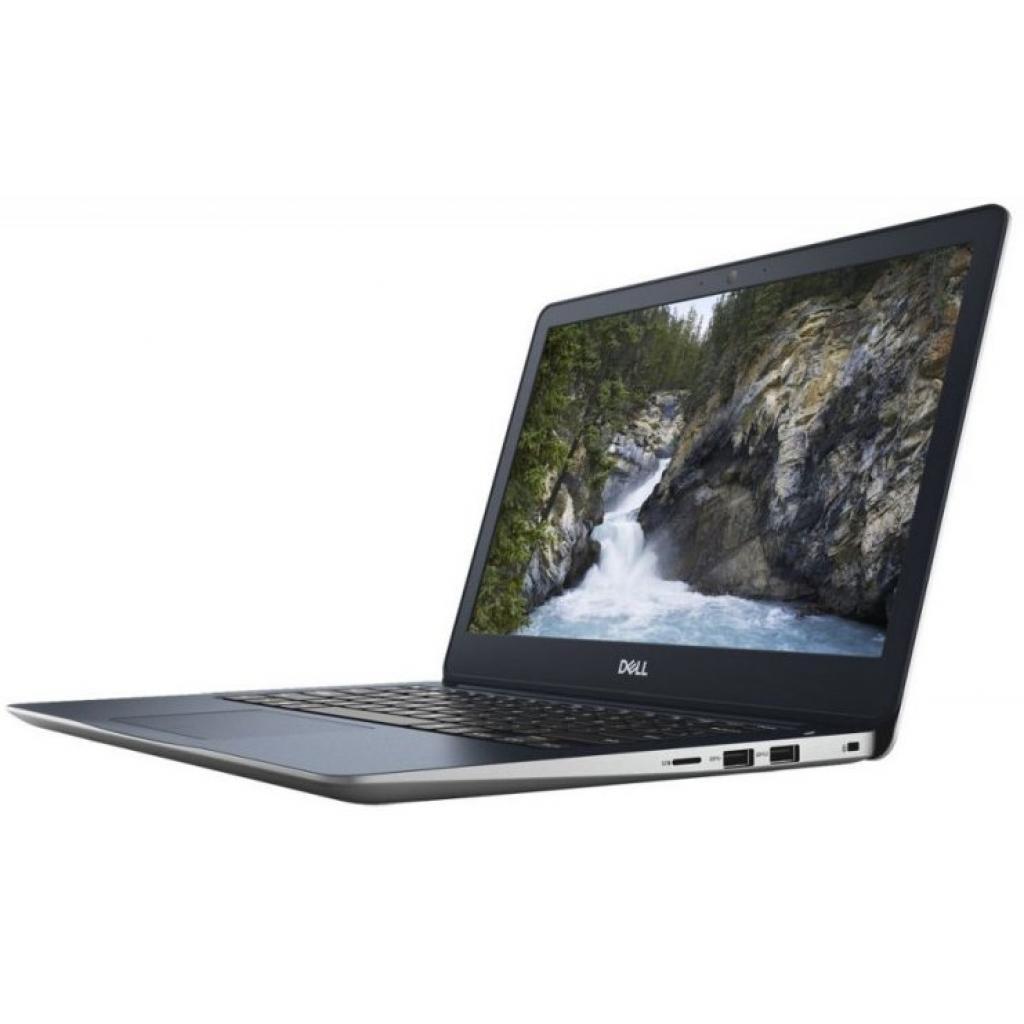 Ноутбук Dell Vostro 5370 (N123PVN5370EMEA01_U) изображение 3
