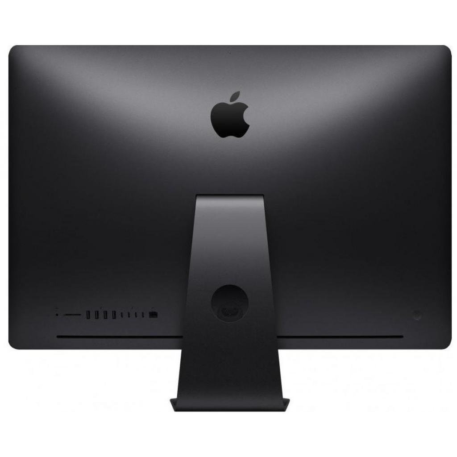 "Компьютер Apple A1862 iMac Pro 27"" Retina 5K (MQ2Y2UA/A) изображение 4"