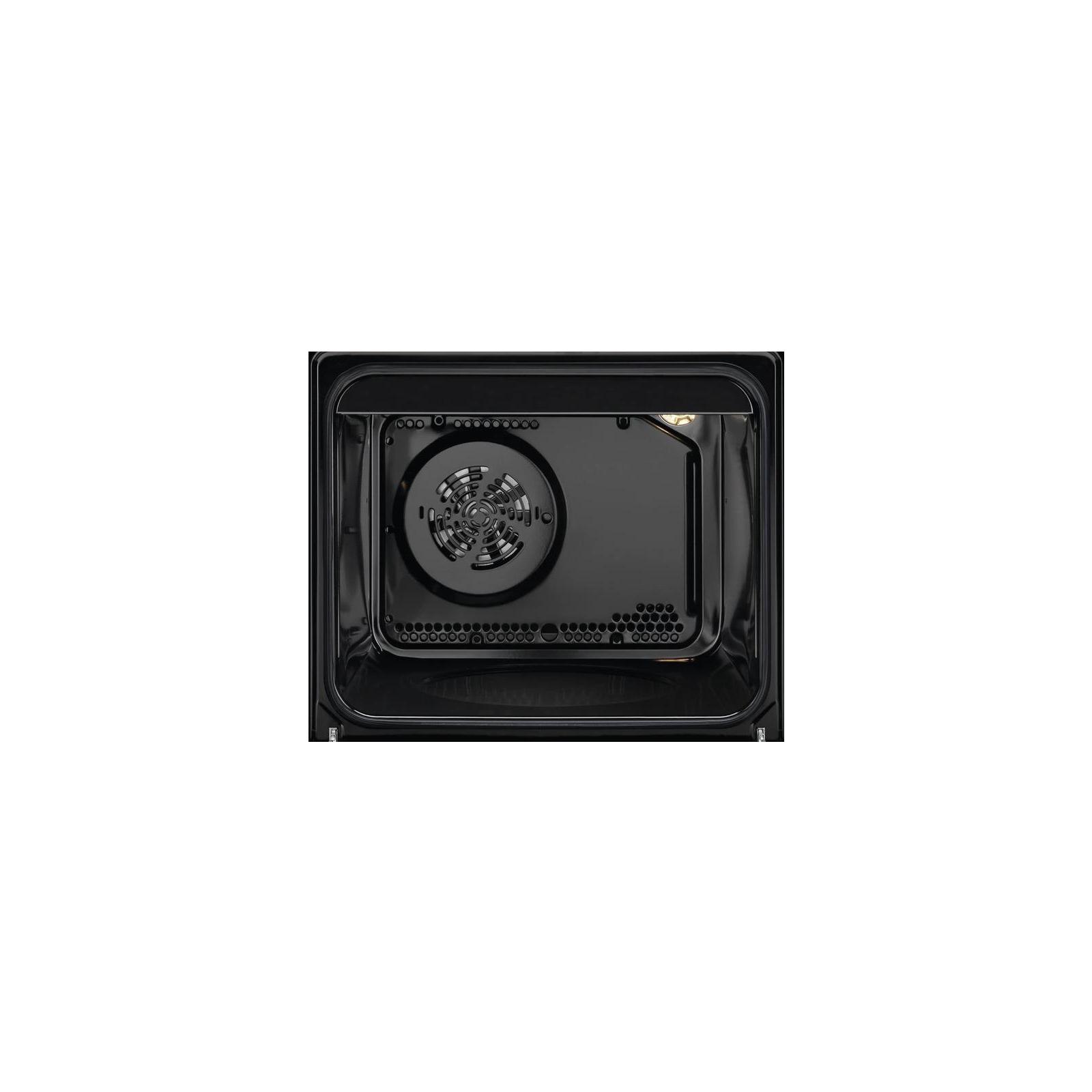 Плита ELECTROLUX EKC962900W изображение 4