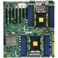 Серверная МП Supermicro X11DPH-T