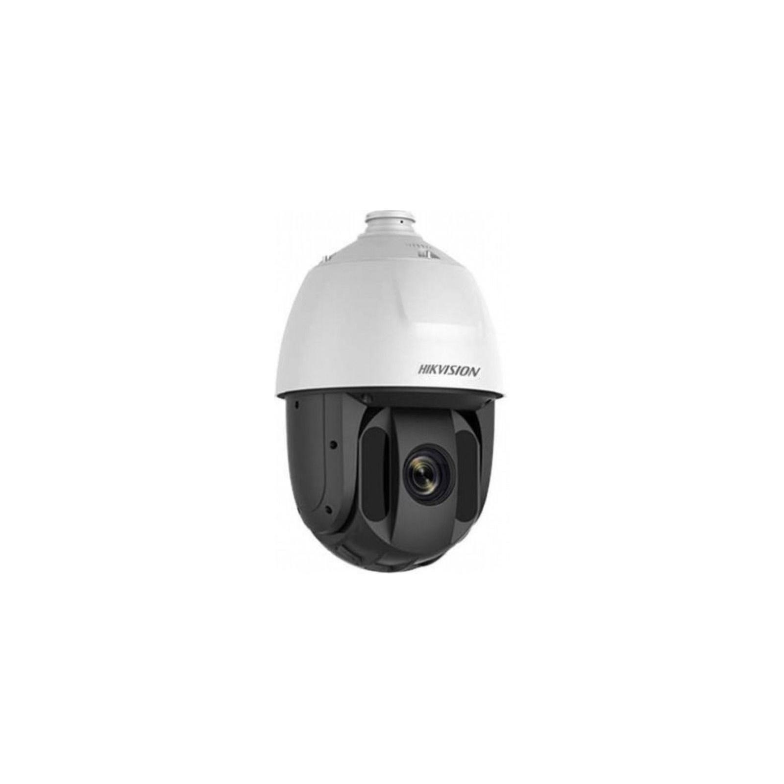 Камера видеонаблюдения Hikvision DS-2DE5425IW-AE (PTZ 25x) изображение 2