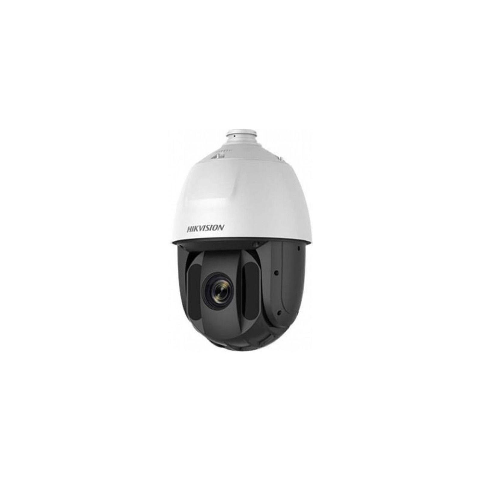 Камера видеонаблюдения Hikvision DS-2DE5425IW-AE (PTZ 25x) изображение 3