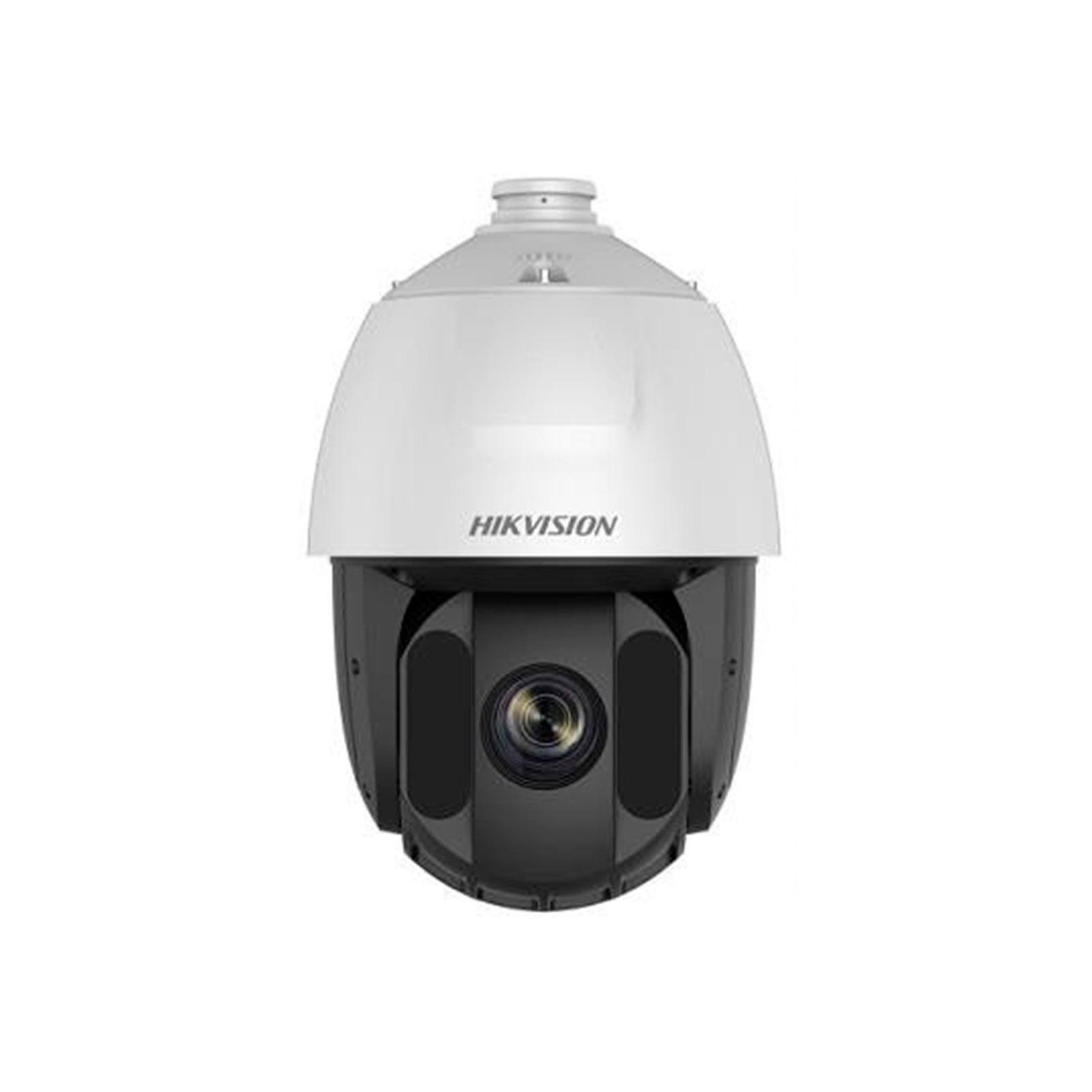 Камера видеонаблюдения Hikvision DS-2DE5425IW-AE (PTZ 25x)