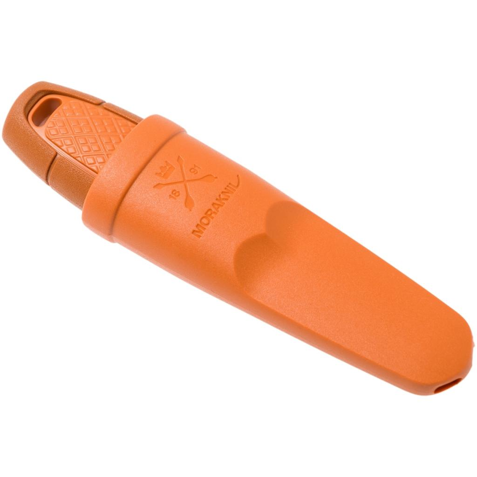 Нож Morakniv Eldris Orange (13501) изображение 5
