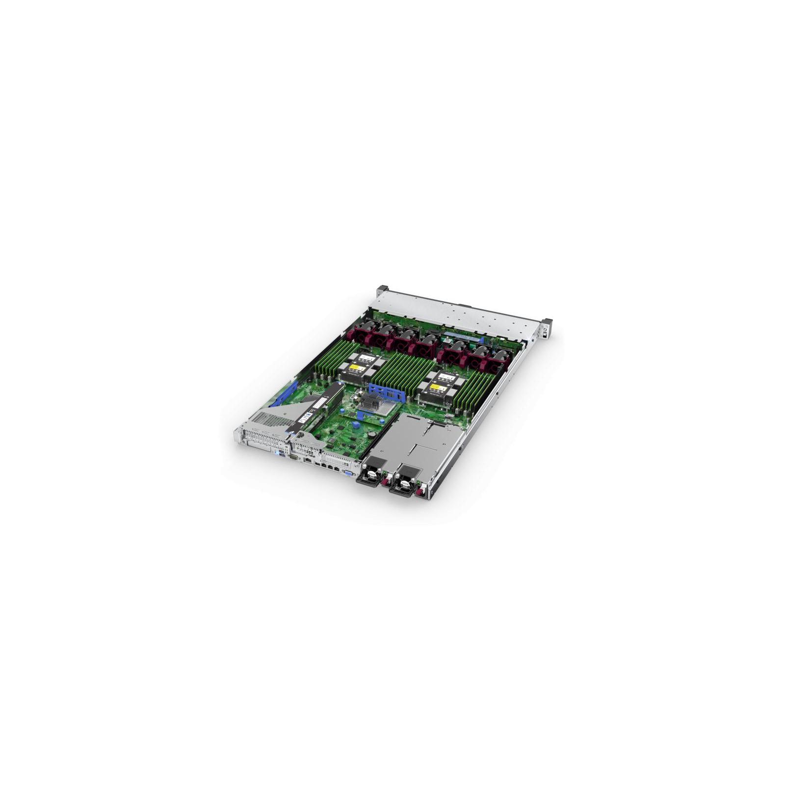 Сервер Hewlett Packard Enterprise P03632-B21 изображение 5