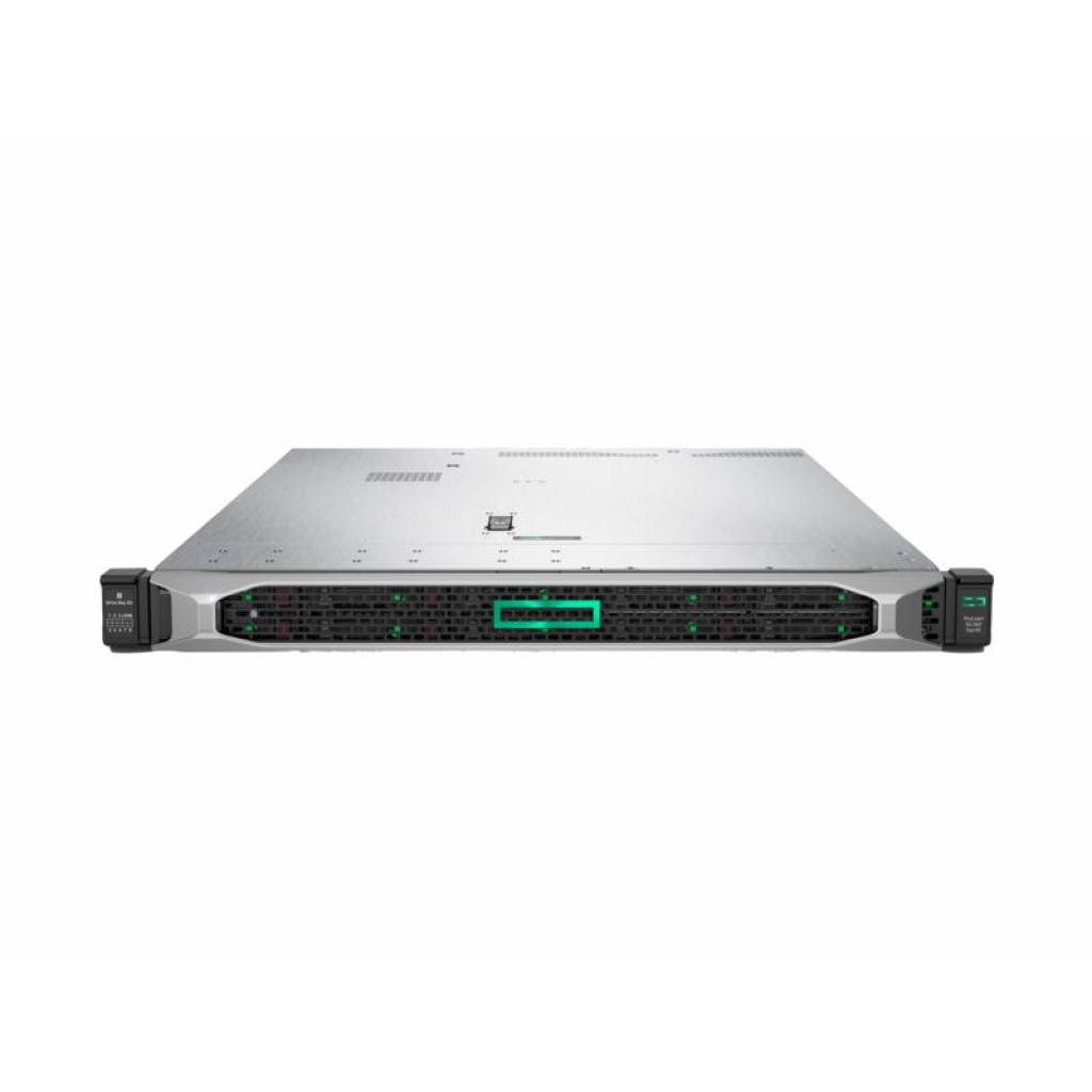 Сервер Hewlett Packard Enterprise P03632-B21