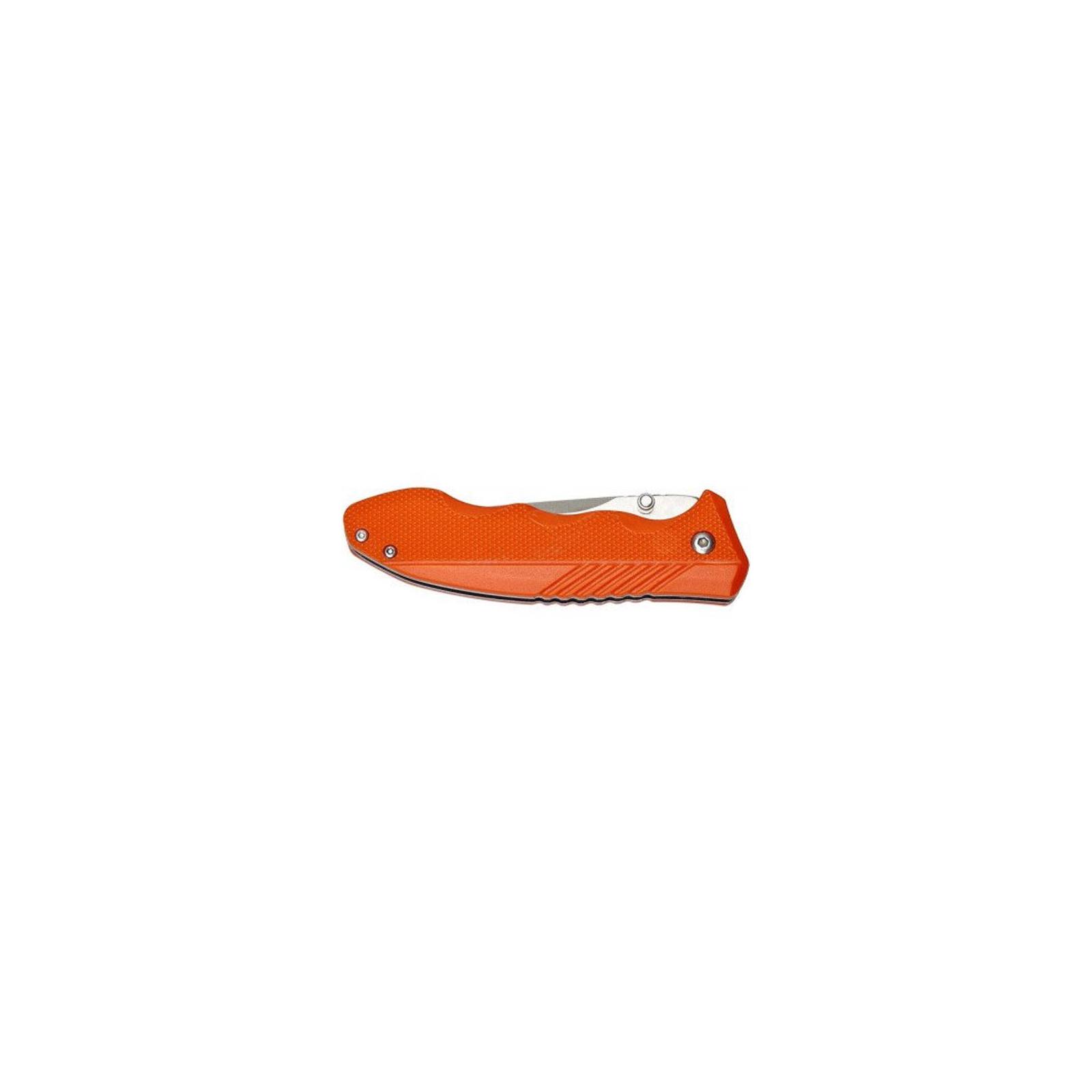 Нож Skif Plus Splendid Black (H-K2490746B) изображение 3