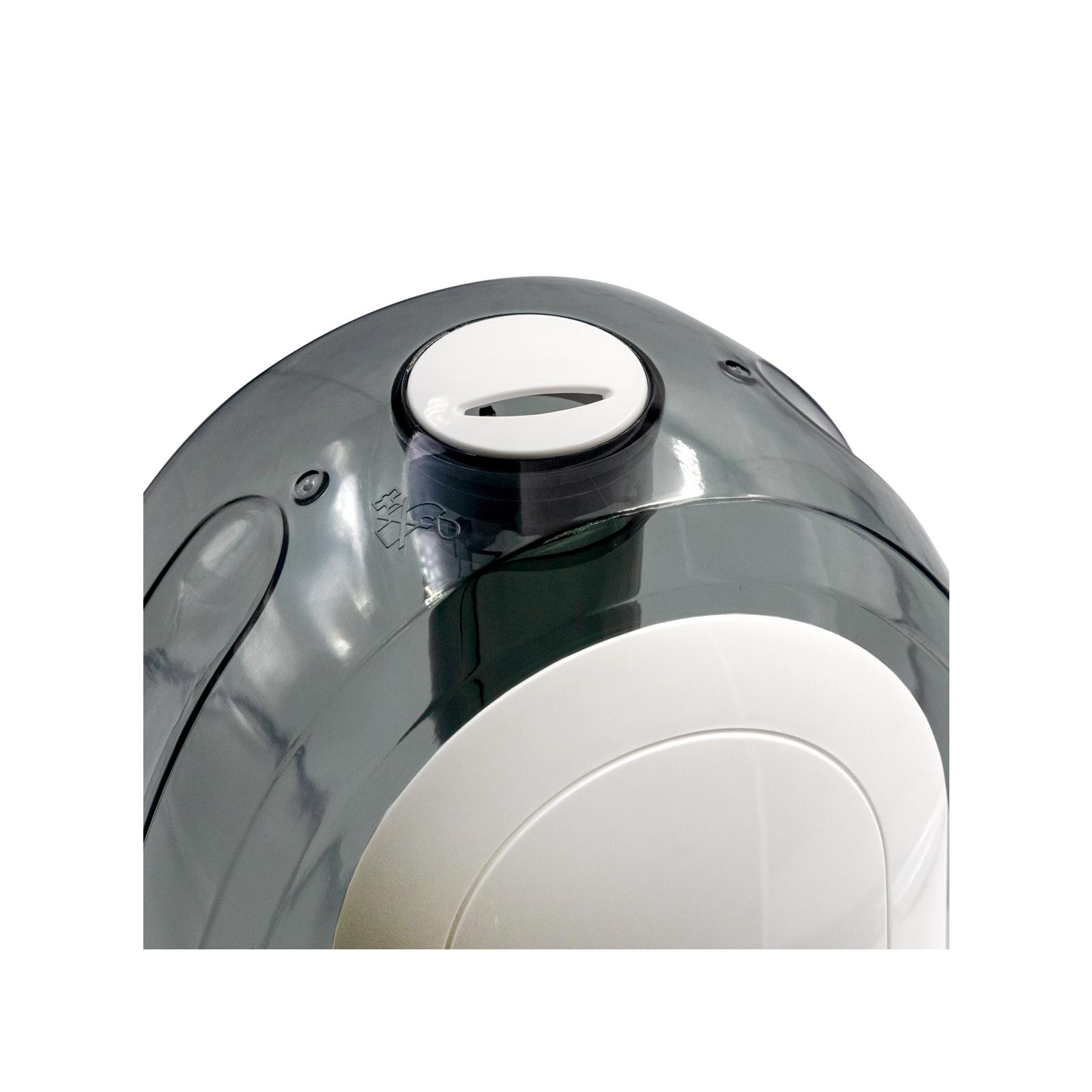Увлажнитель воздуха Rotex RHF520-W изображение 5