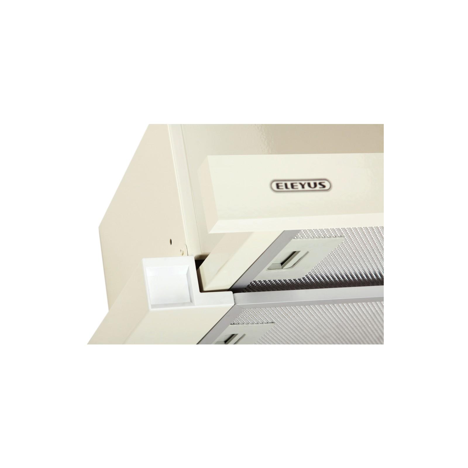 Вытяжка кухонная Eleyus Cyclon 700 50 IS+GR изображение 10