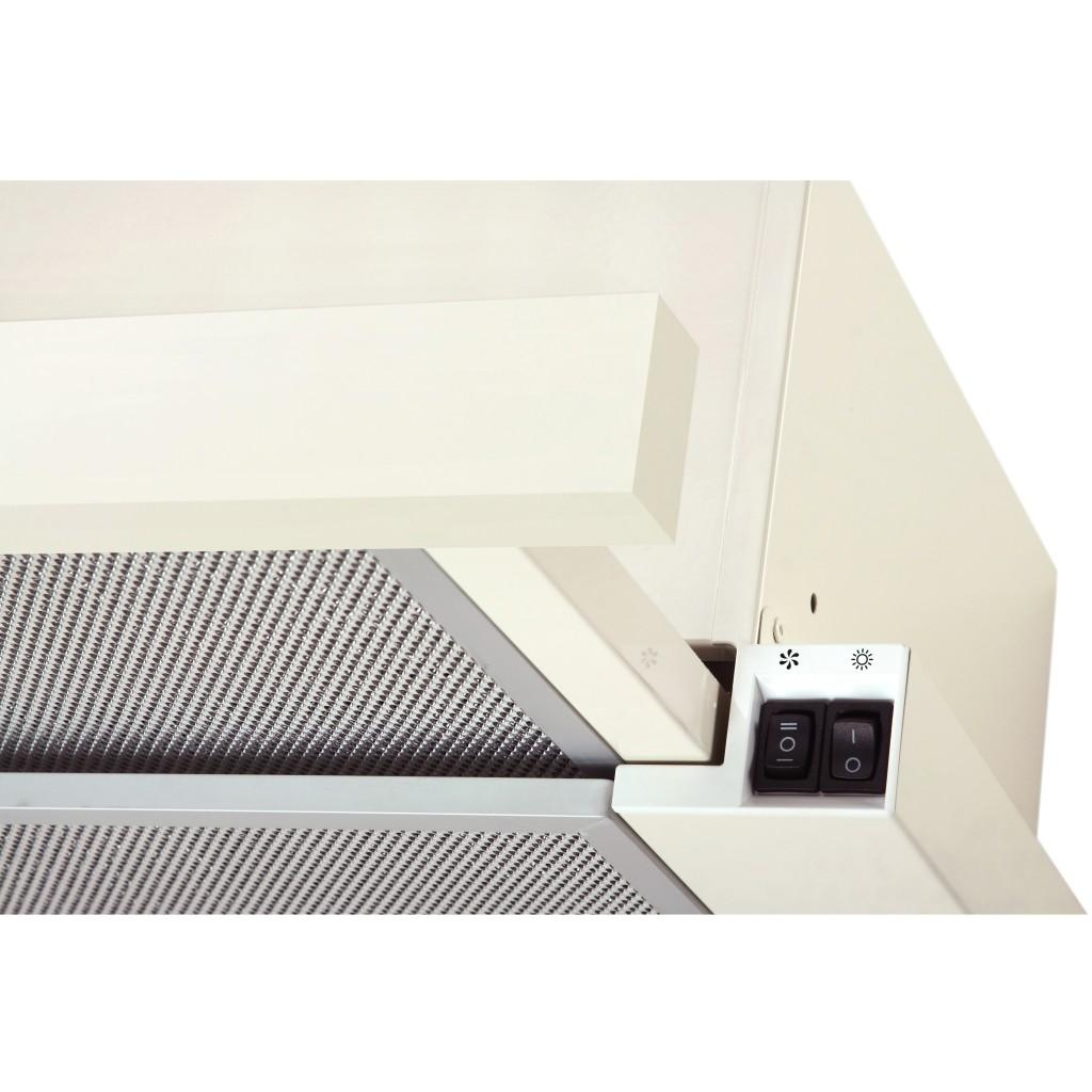 Вытяжка кухонная Eleyus Cyclon 700 50 IS+GR изображение 11