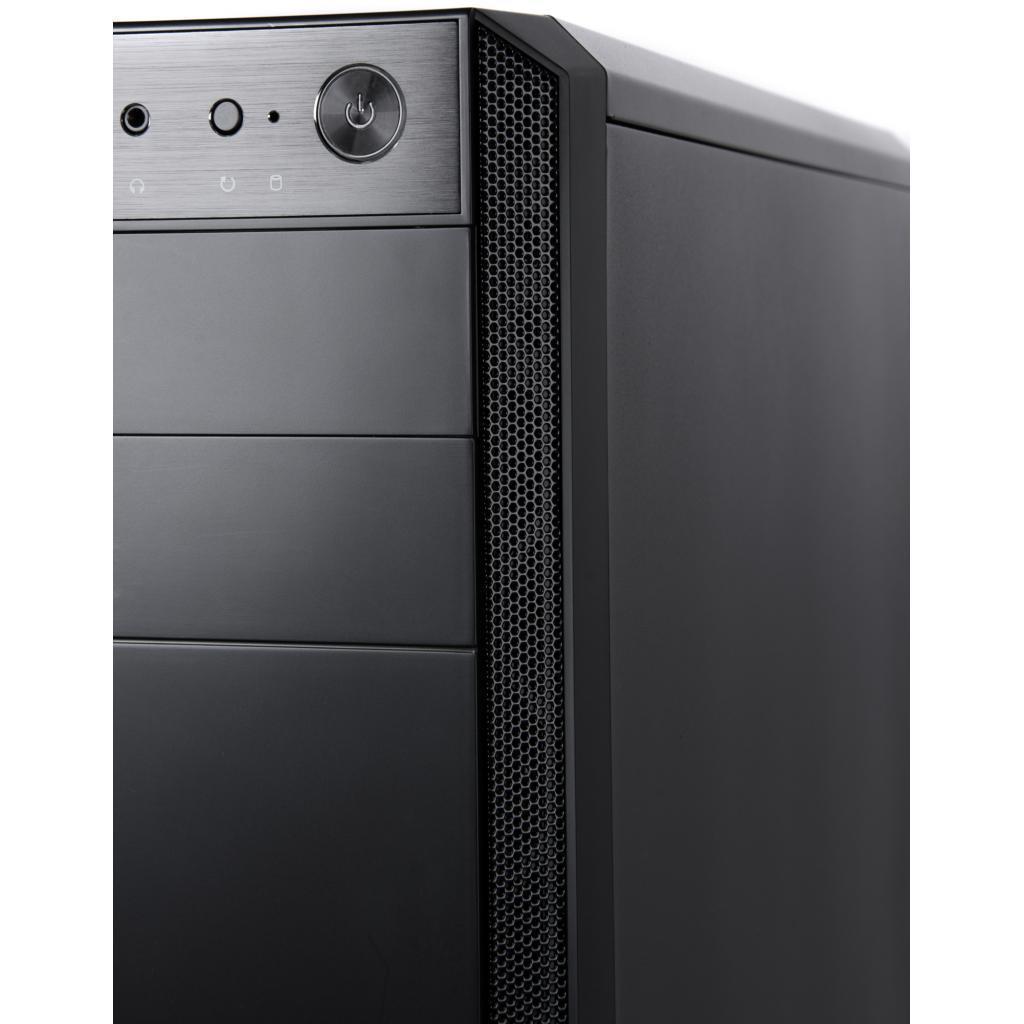Комп'ютер Vinga Hawk A2100 (I5M32G1050TW.A2100) зображення 5