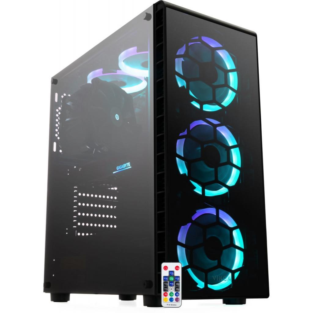 Компьютер Vinga Odin A7676 (I7M32G3070W.A7676)