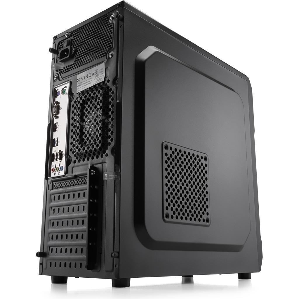 Компьютер Vinga Advanced A1950 (R3M8INTW.A1950) изображение 6