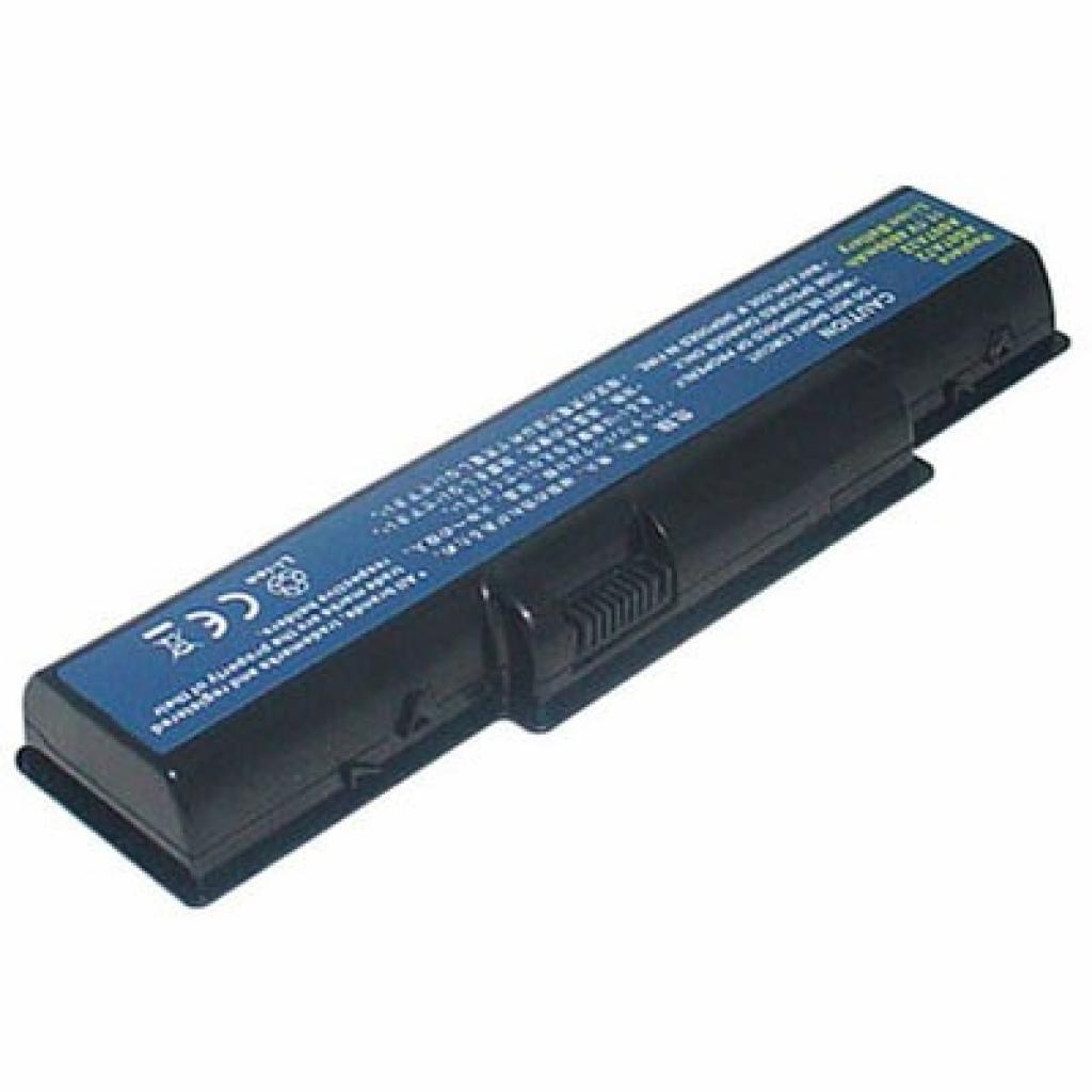 Аккумулятор для ноутбука Acer Aspire 4310 Cerus (10035)