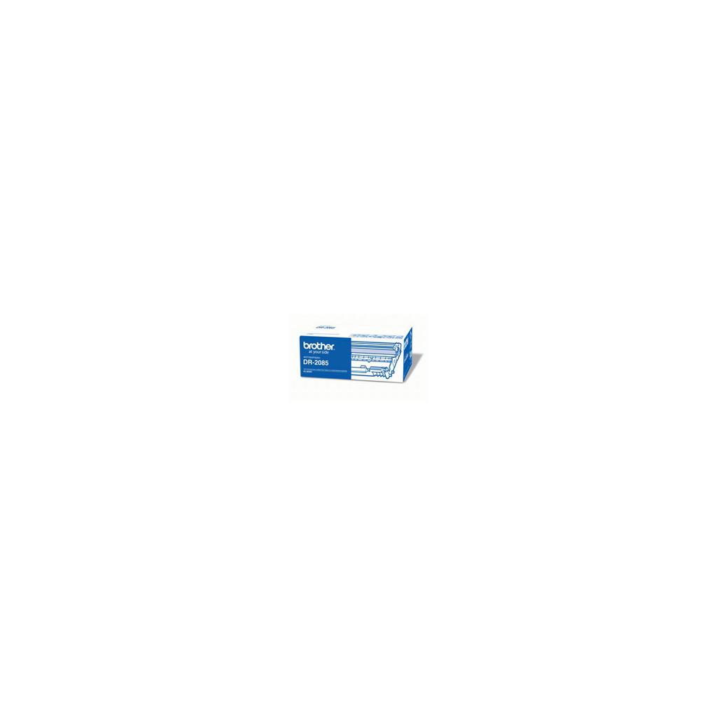 Фотобарабан Brother для HL-2035R (12 000 стр) (DR2085)