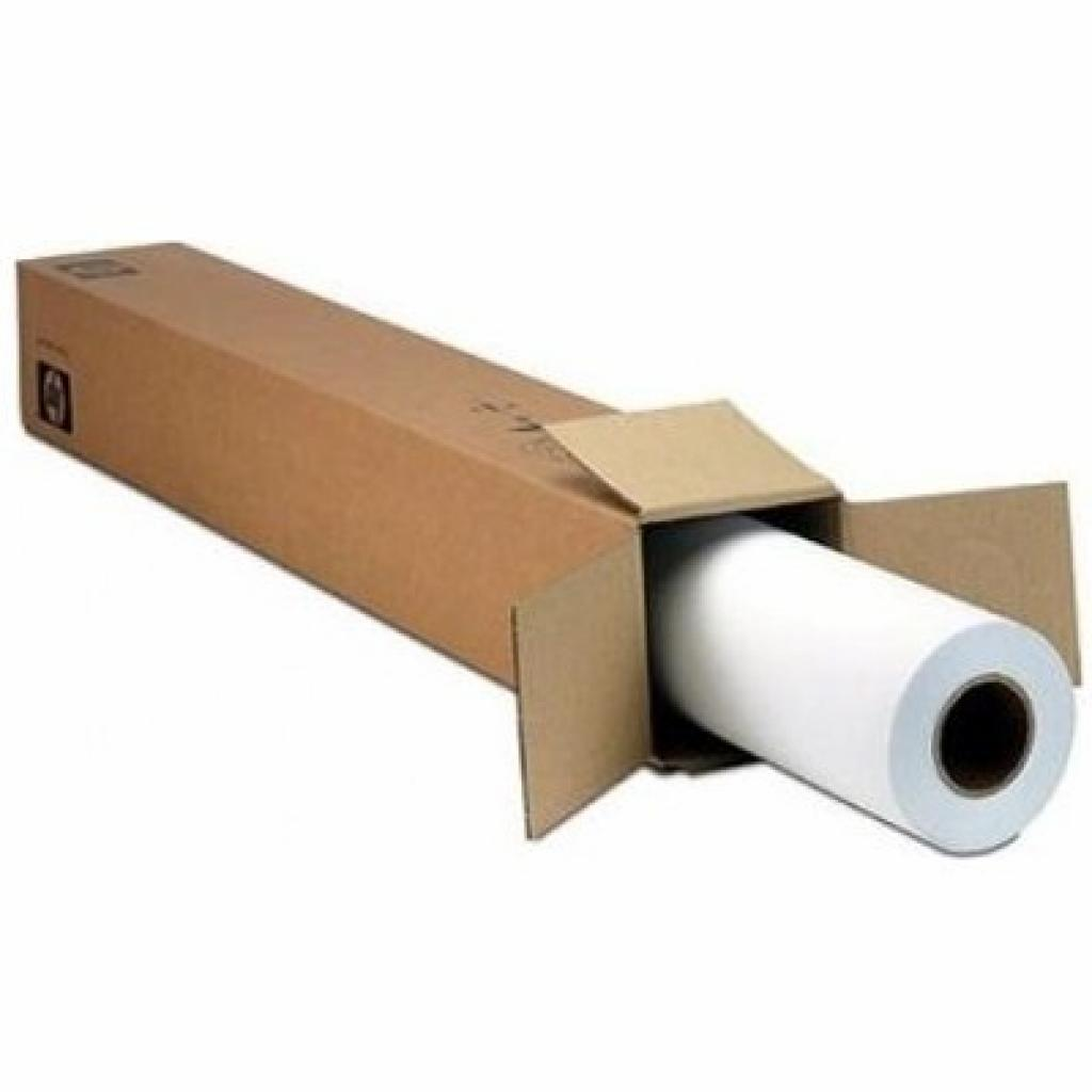 "Бумага HP 24"" Heavyweight Coated Paper (Q1412A)"