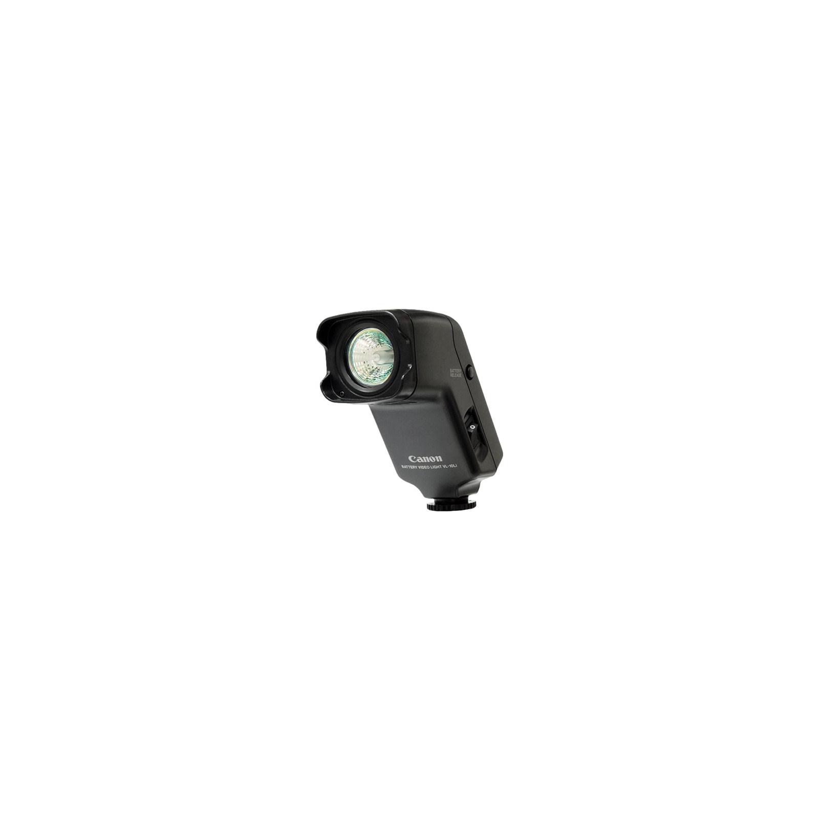 Лампа Canon VL-10LI II (1729B001)