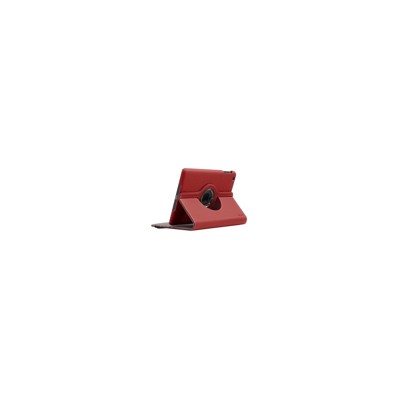 Чехол для планшета FORSA F-02 для Apple iPad 2/3/4 (W000234986) изображение 2