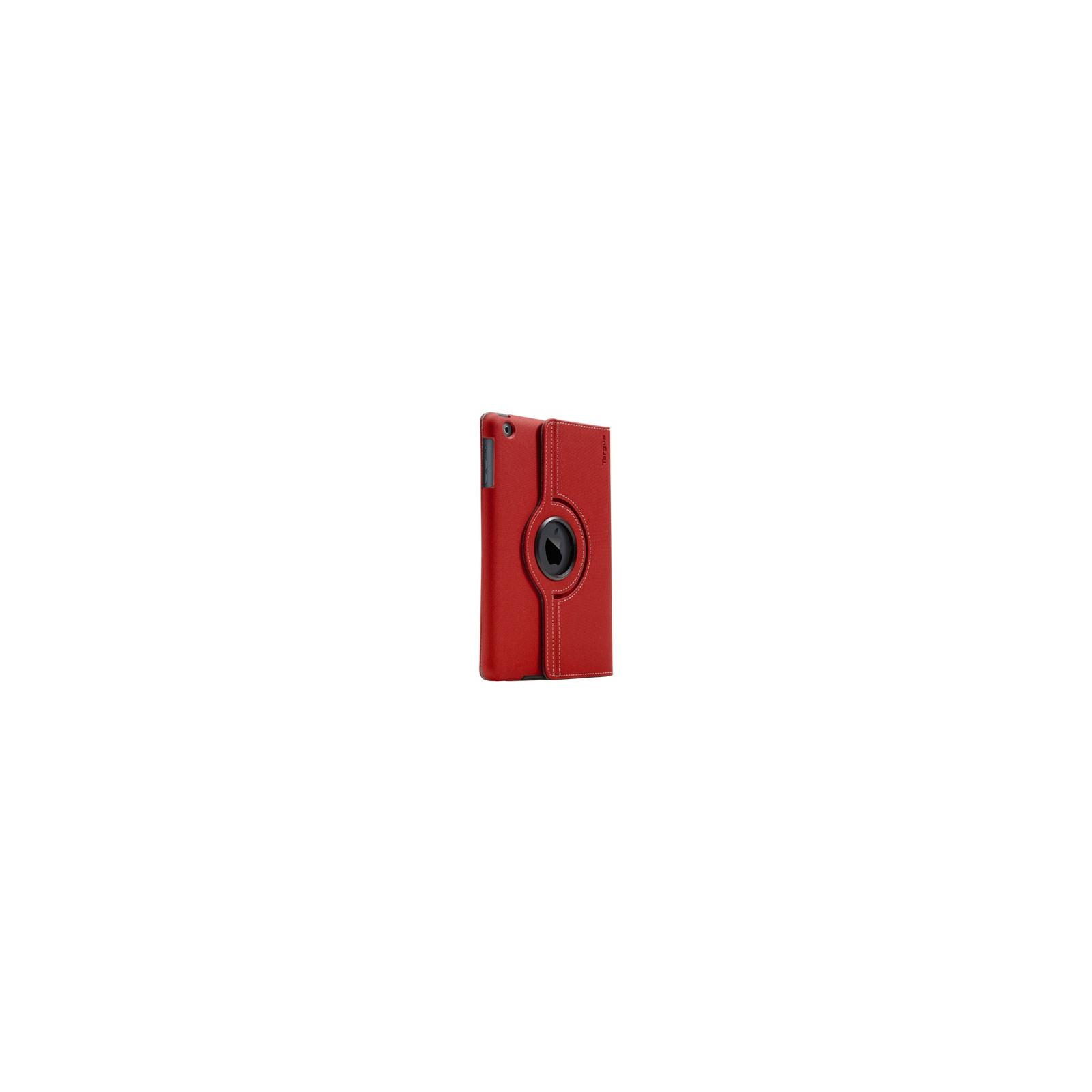 Чехол для планшета FORSA F-02 для Apple iPad 2/3/4 (W000234986)