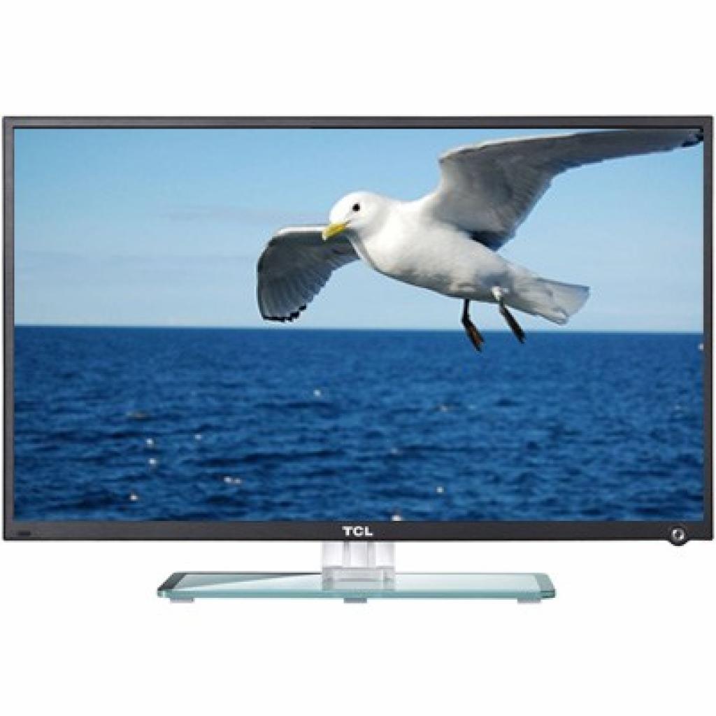 Телевизор TCL 42E5300F