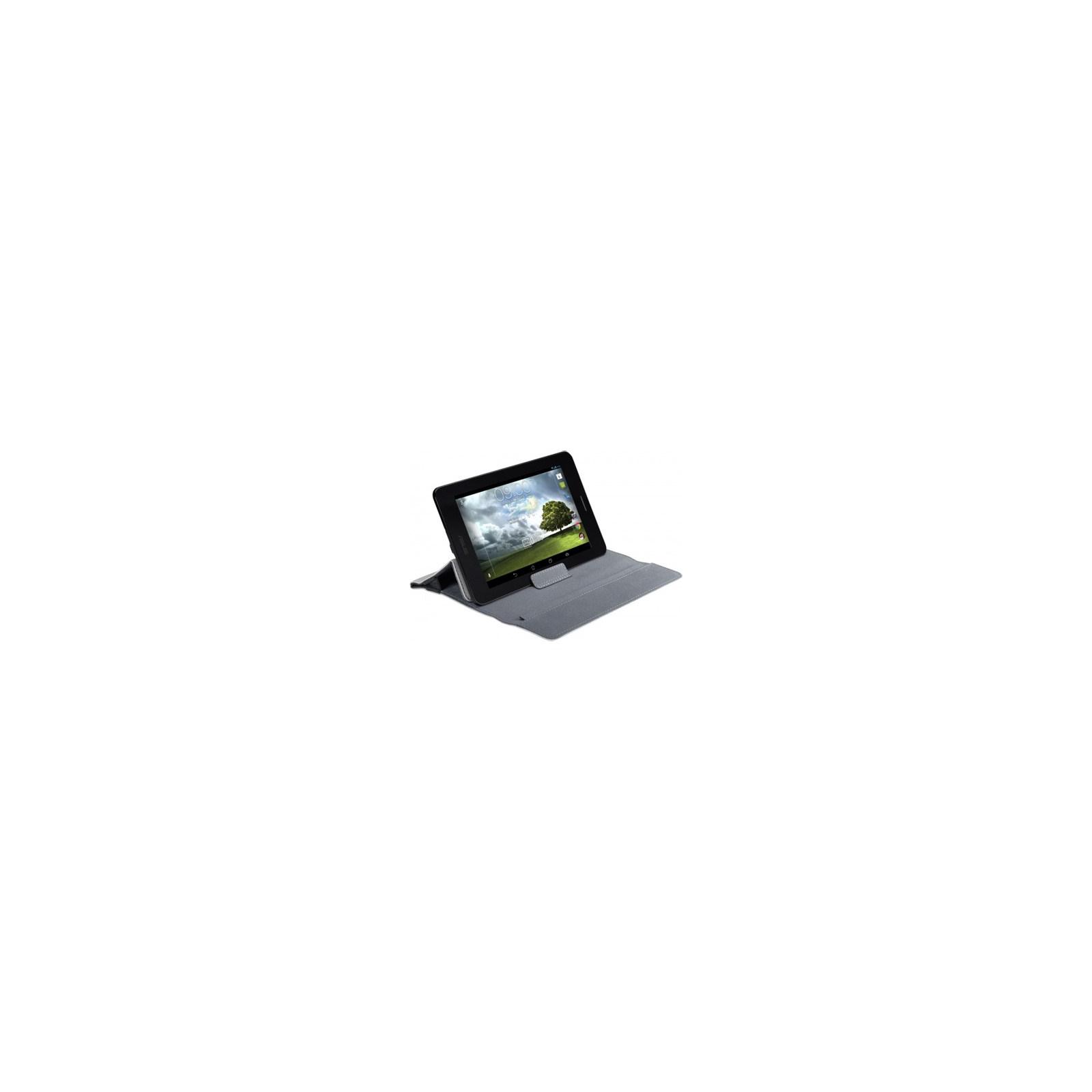 Чехол для планшета ASUS ME172/ME173/ME371/Nexus 7 VERSASLEEVE7 BLUE (90XB001P-BSL030) изображение 2