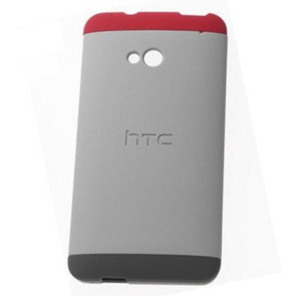Чехол для моб. телефона HTC One (HC C840) (99H11105-00)