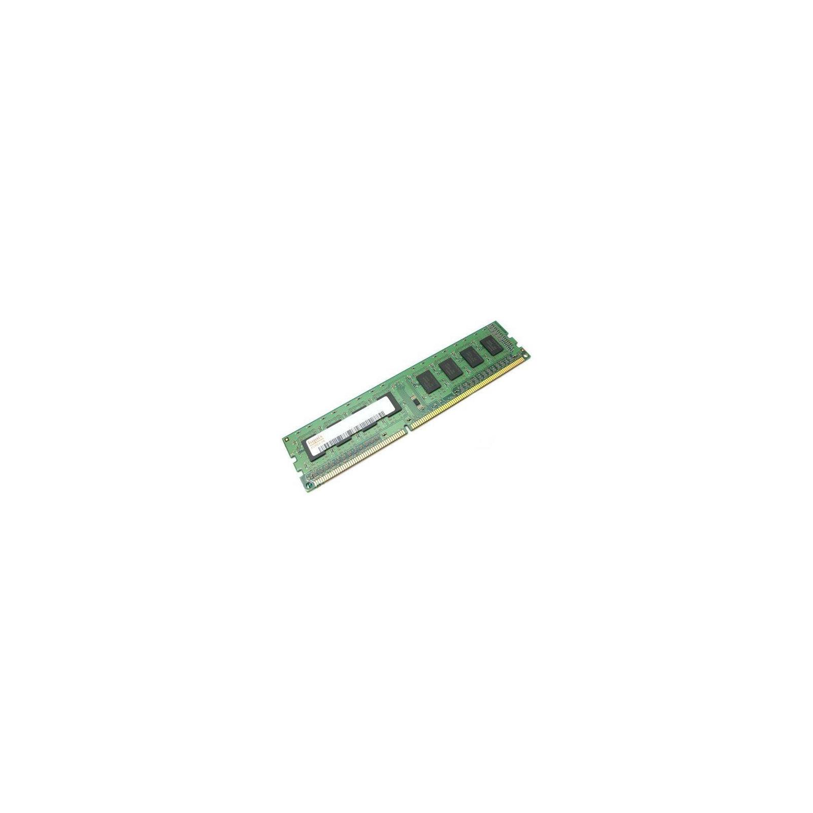 Модуль памяти для компьютера DDR3 2GB 1333 MHz Hynix (HMT125U7TFR8C-H9)