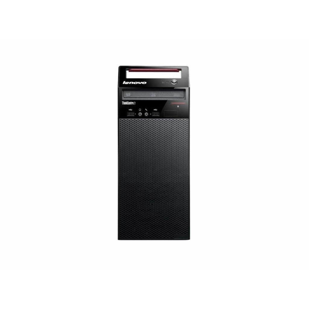 Компьютер Lenovo ThinkCenter Edge 72 MT (RCDB2RU) изображение 2
