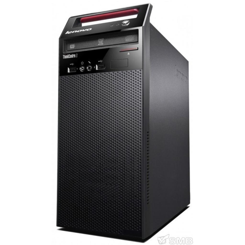 Компьютер Lenovo ThinkCenter Edge 72 MT (RCDB2RU) изображение 3